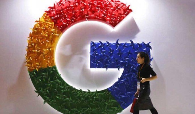 Google, Hindistan Merkezli Girişimler Glance ve DailyHunt'a Yatırım Yapıyor