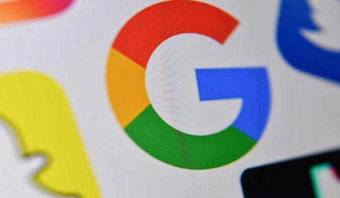 Google Milyonlarca Kişiyi Etkileyen Sorunun Sebebini Açıkladı