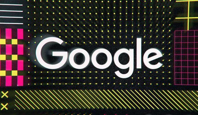 Google Bünyesindeki YouTube, Gmail, Drive Gibi Popüler Servislere Erişim Sağlanamıyor