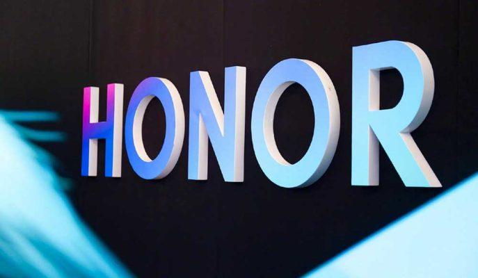 Honor, Huawei'den Koptuktan Sonra Hedeflerini Yükseltti