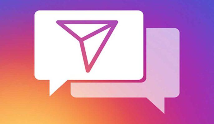Instagram'ın DM Bölümünün iOS Uygulamasında Sorun Yaşadığı Belirtildi