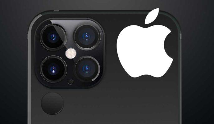 iPhone 13 Serisinin Muhtemel Ekran Özellikleri Sızdırıldı
