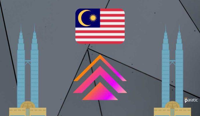 Güçlü İhracat Verileriyle Malezya için 2020 Büyüme Tahminleri Korundu