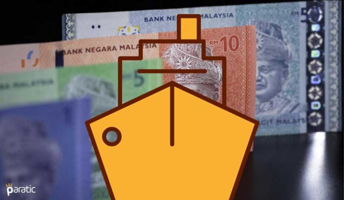 Malezya'nın İhracatı Kasım'da Yüzde 4,3 Artışla Beklentileri Aştı