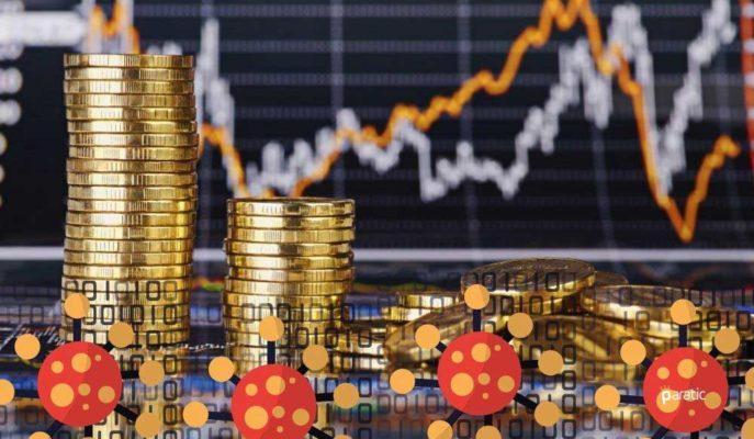 Pandeminin Daha da Kötüye Gideceği Kaygısıyla Borsa Düştü, Dolar Yükseldi