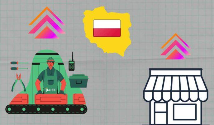 Polonya'nın Güçlü Kasım Verilerinin Ardından Aralık Görünümü Aydınlandı
