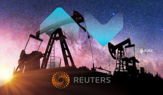 Reuters Anketi: 2021'de Petrolde Büyük Bir İyileşme Beklenmiyor