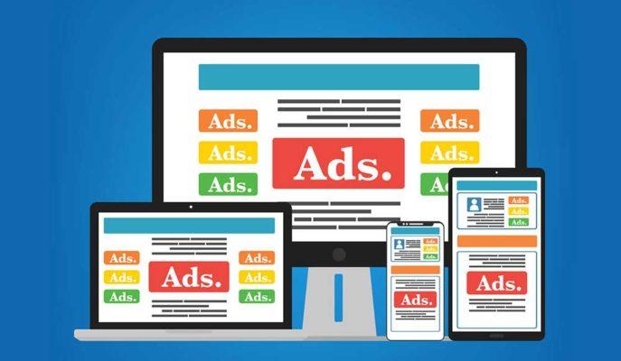 Sosyal Medya Platformlarında Reklam Kurallarına Uymayanlar Uyarılıyor