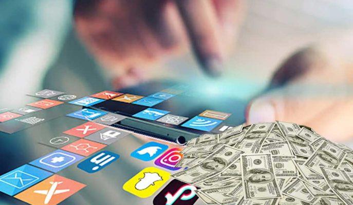 Sosyal Medya Şirketleri 30 Milyon TL Daha Ceza Aldı