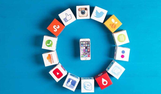 Sosyal Medya Şirketlerinin Temsilci Atama İhtimalinin Düşük Olduğu Belirtiliyor