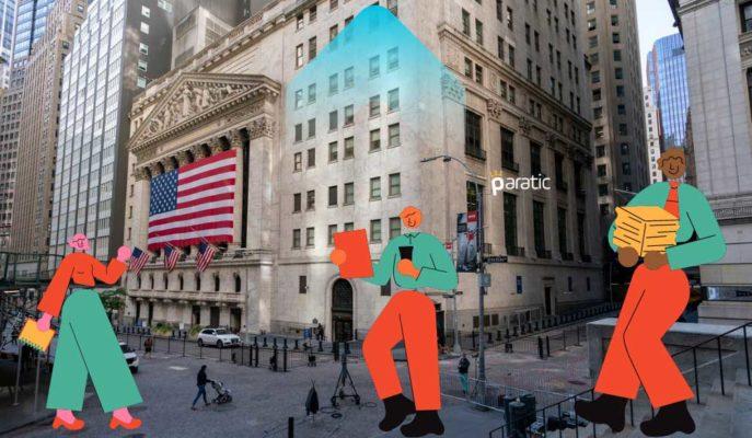 S&P 500, Trump'ın Teşvik Reddine Rağmen Yükselişe Geçti