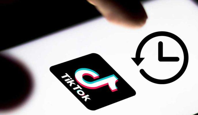 TikTok Video Süresini 3 Dakikaya Kadar Çıkarmaya Hazırlanıyor