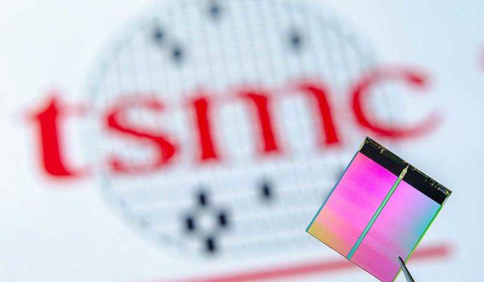 TSMC İşlemci Performanslarını Yükseltecek 3 nm Mimarisinin Geleceği Tarihi Açıkladı