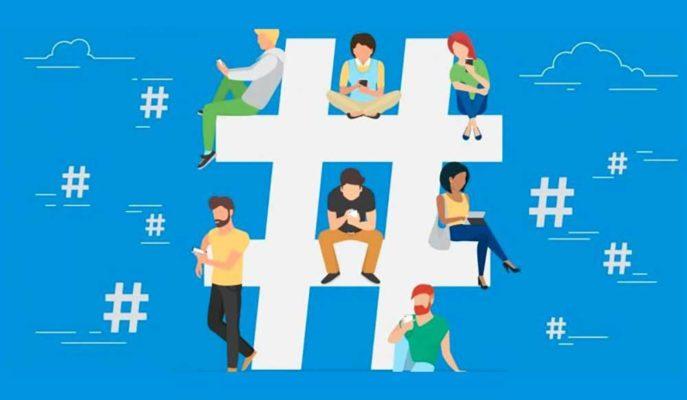 Twitter 2020 Yılının Gündem Yaratan Konularını Paylaştı