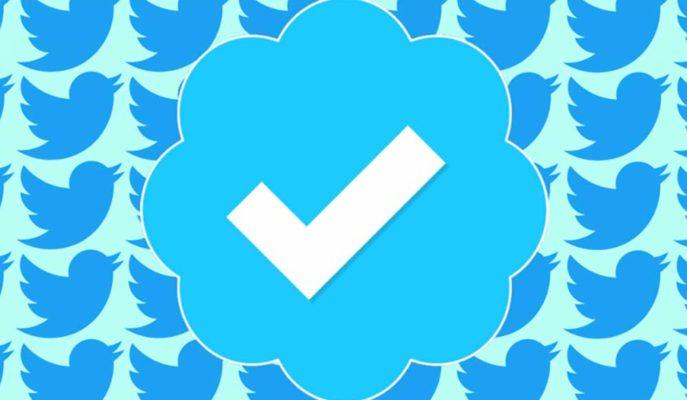 Twitter Hesap Onayı İsteyen Kullanıcılardan Başvuruları Alacağı Tarihi Açıkladı