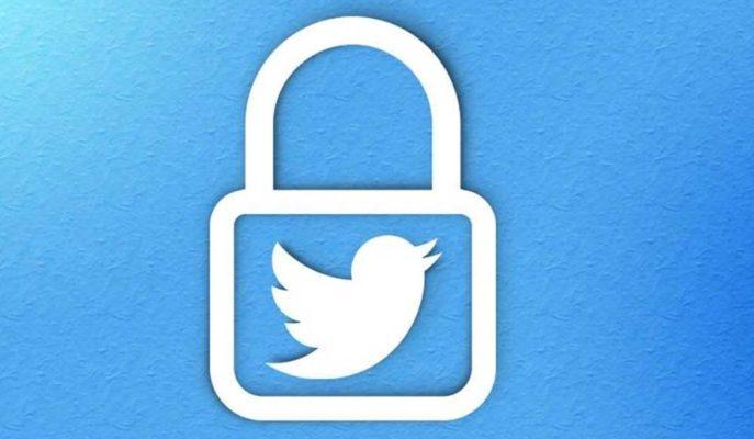 Twitter Mobil Uygulaması için Fiziksel Güvenlik Anahtarı Getiriyor