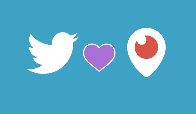Twitter, Periscope'u Azalan İlgi Nedeniyle Kapatacağını Resmen Açıkladı