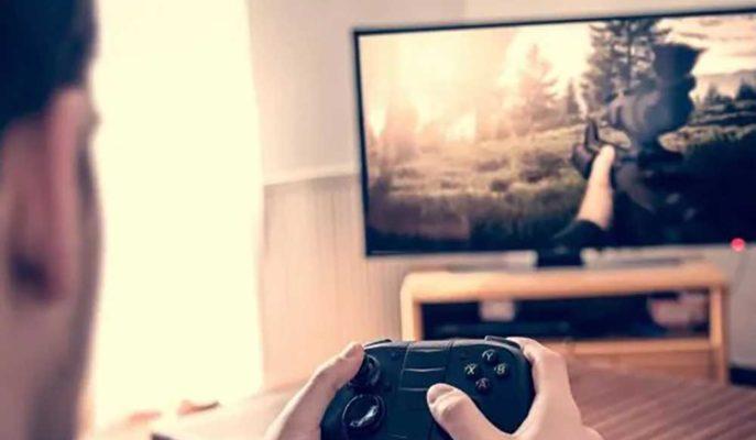Video Oyunların Tahmin Edildiği Kadar Şiddet Eğilimine Neden Olmadığı İddia Edildi