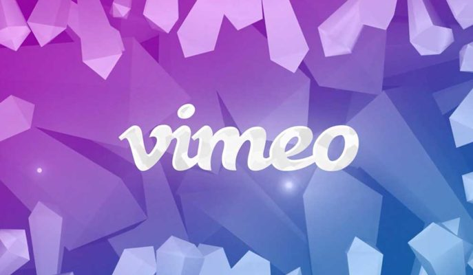 Pandemi Döneminde Büyüyen Vimeo Artık Bağımsız Bir Şirket Olacak