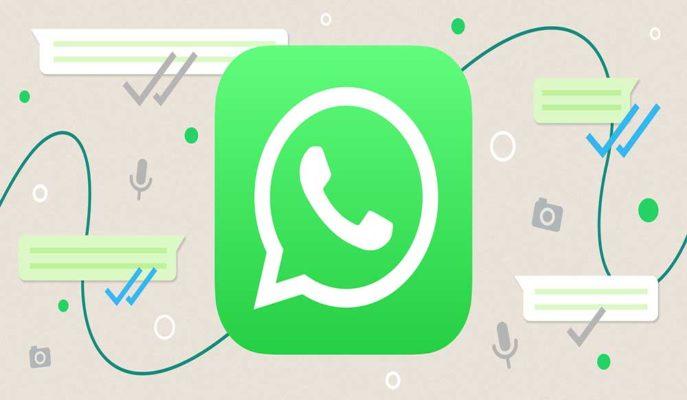 WhatsApp, 2021'den İtibaren Destek Vermeyeceği Telefonları Açıkladı