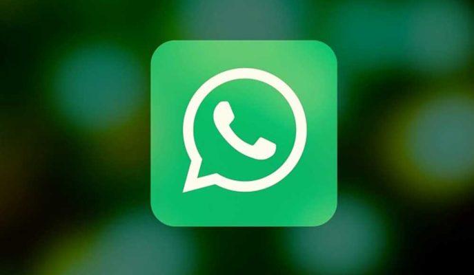 WhatsApp Geçtiğimiz Kasım Ayında İndirilen Mobil Uygulamalar Sıralamasında Zirveye Oturdu