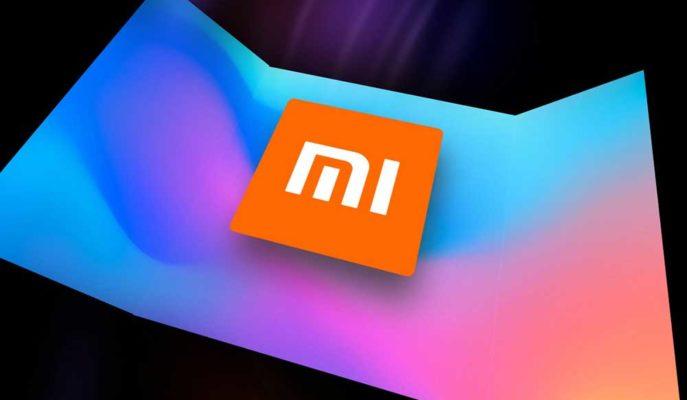 Xiaomi Gelecek Yıl Yeni Katlanabilir Telefon Rekabetinde Aktif Rol Alacak