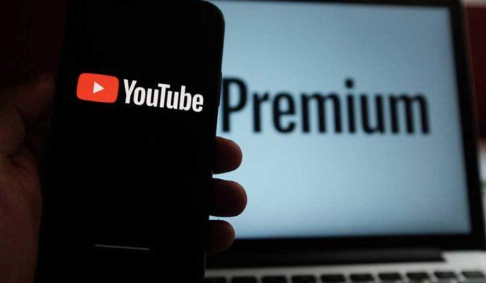 YouTube Çevrimdışı Video İzleme Deneyimini İyileştirmeye Hazırlanıyor