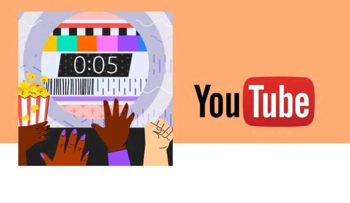 YouTube İlk Gösterim Özelliğini Kullanan Yayıncılara Faydalı Yenilikler Sunuyor