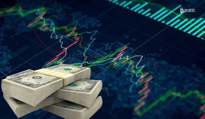 Zayıf Dolar 2021'de Hisse Senedi Piyasalarına Pozitif Zemin Hazırlayacak