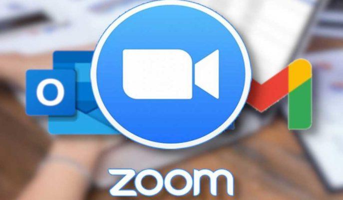 Pandemi Döneminde Büyüyen Zoom, E-Posta ve Takvim Araçları Geliştiriyor