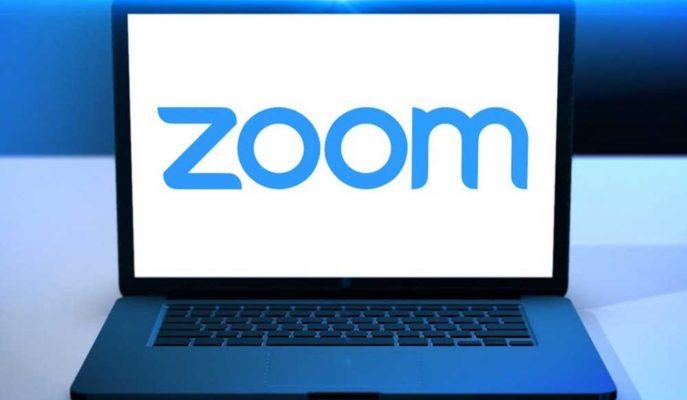 Zoom Yılbaşı için Döneminde Toplantı Süresi Limitini Kaldırıyor
