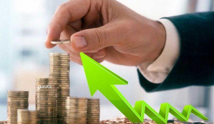 Bütçe Aralık'ta 40,7, 2020'nin Tamamında 172,7 Milyar TL Açık Verdi