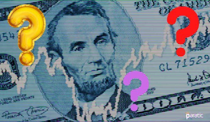 ABD'nin 4Ç20 GSYİH'si Kısa Vadeli İvme Kaybını Vurgulayacak