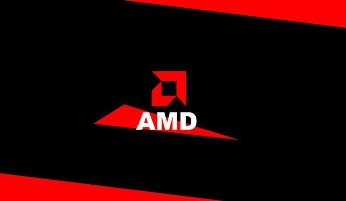 AMD, 2020'nin Son Çeyrek ve Tüm Yıla  Dair Finansal Sonuçlarını Paylaştı