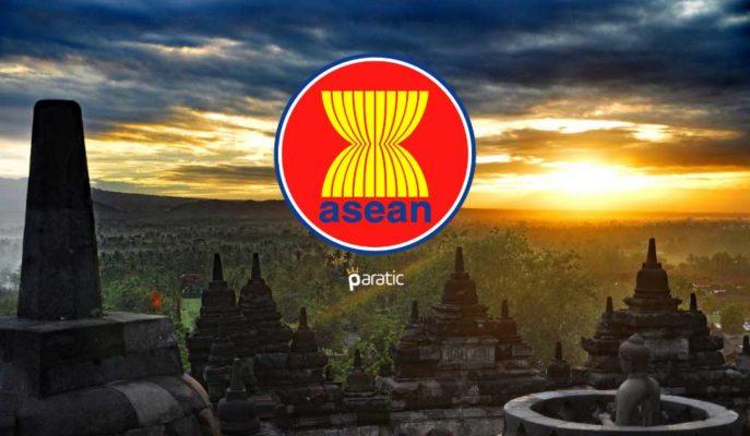ASEAN Üretim Koşulları Şubat 2020'den Bu Yana İlk Kez İyileşti