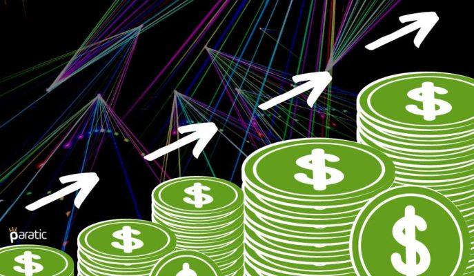 Beceri Geliştirmeye Yatırım Küresel GSYİH'yi 6,5 Trilyon Dolar Artırabilir