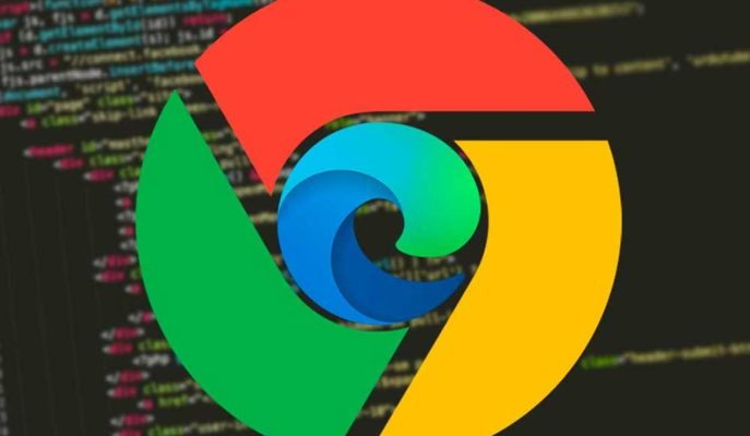 Chromium Tabanlı Chrome ve Edge Tarayıcılarının Performansları Artacak