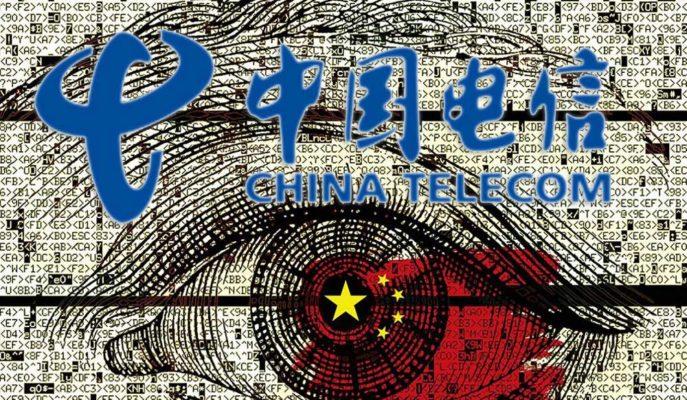 Çin Telefon Dinlemelerini Engelleyen Kuantum Tabanlı Sistem Geliştirdi