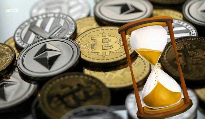 Merkez Bankaları Çalışmalarını Hızlandırsa da Dijital Paraların Yaygınlaşması Uzun Sürecek
