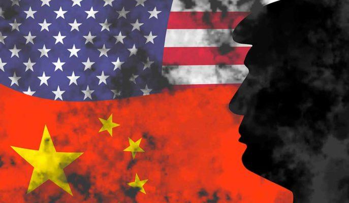 Donald Trump Gidişine Sayılı Günler Kala Çinli Uygulamaları Yasaklamaya Devam Ediyor