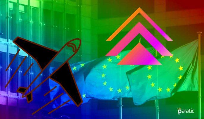 Euro Bölgesi İhracatı için Kasım Bir Başka Güçlü Ay Oldu