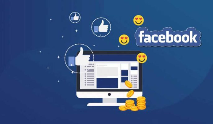 Facebook Hedeflenmiş Reklamların Araştırılmasına İzin Verecek