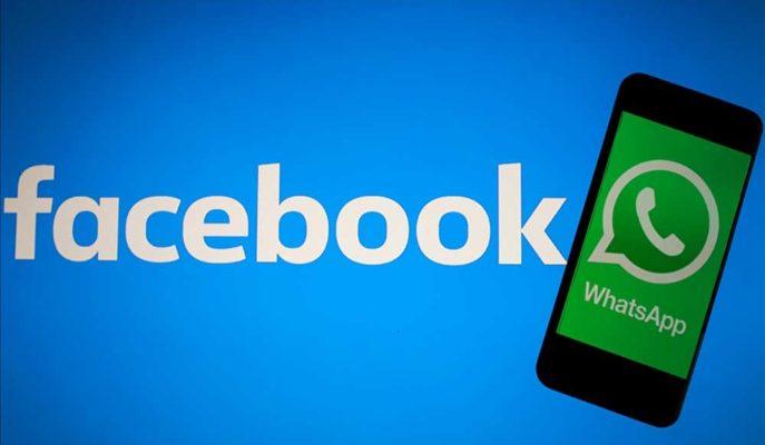 Facebook Yöneticisi WhatsApp'ın Özel Mesajlara Erişemediğini Tekrarladı