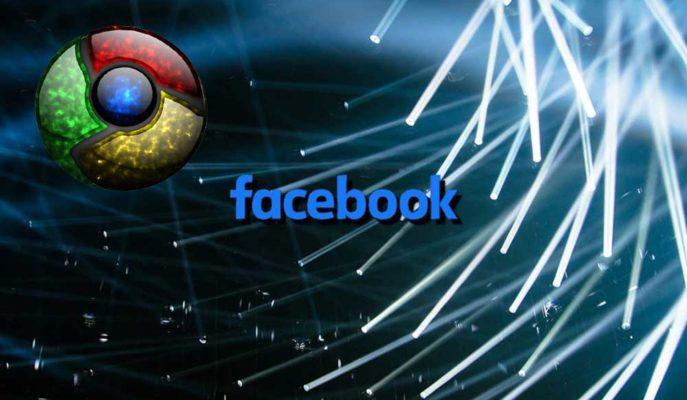 Facebook Kullanıcıları Zararlı Chrome Eklentilerine Karşı Uyardı