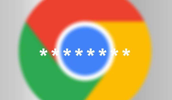 Google Chrome'a Kayıtlı Şifrelerin Yönetimi için Yeni Özellikler Geliyor