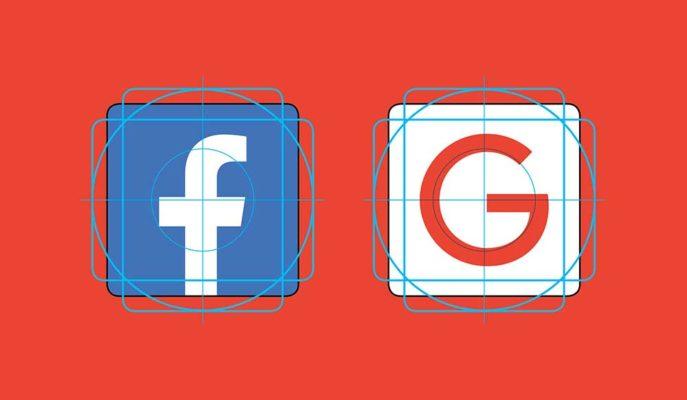 Google ve Facebook Rekabete Aykırı Anlaşma Yapmakla Suçlanıyor