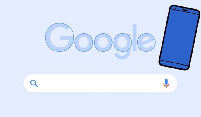 Google Mobil Arama Sonuçlarında Metinleri Öne Çıkaracak