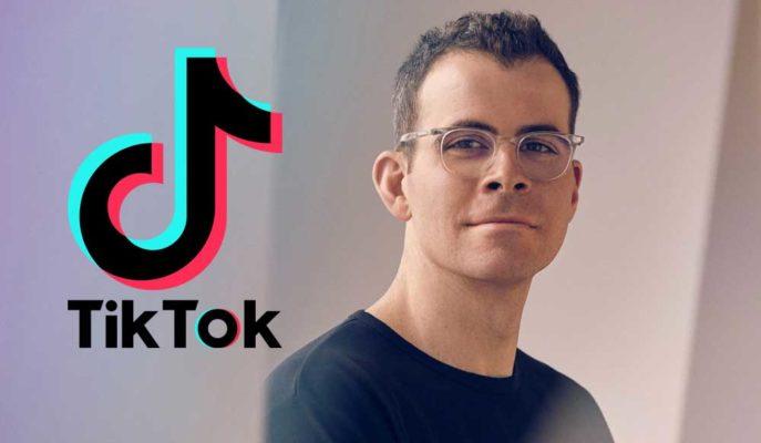 Instagram CEO'su Mosseri, TikTok'un Hakkını Teslim Etti