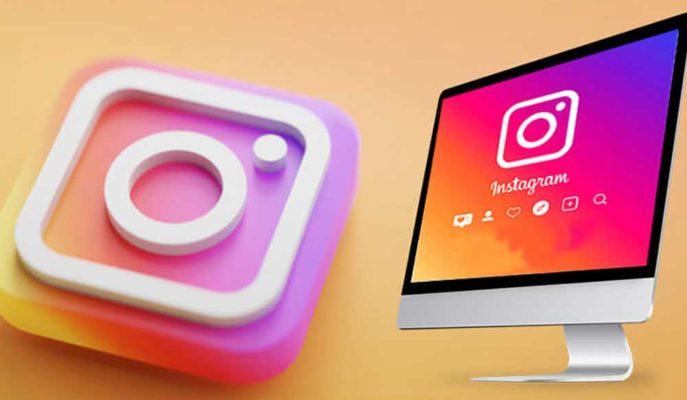 Instagram İçerik Oluşturucu ve İşletmeler için Sunduğu Kontrol Panelini Yeniliyor