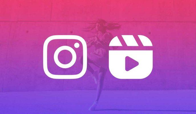 Instagram, Kullanıcıları Reels Paylaşımları Yapmaları Yönünde Teşvik Ediyor
